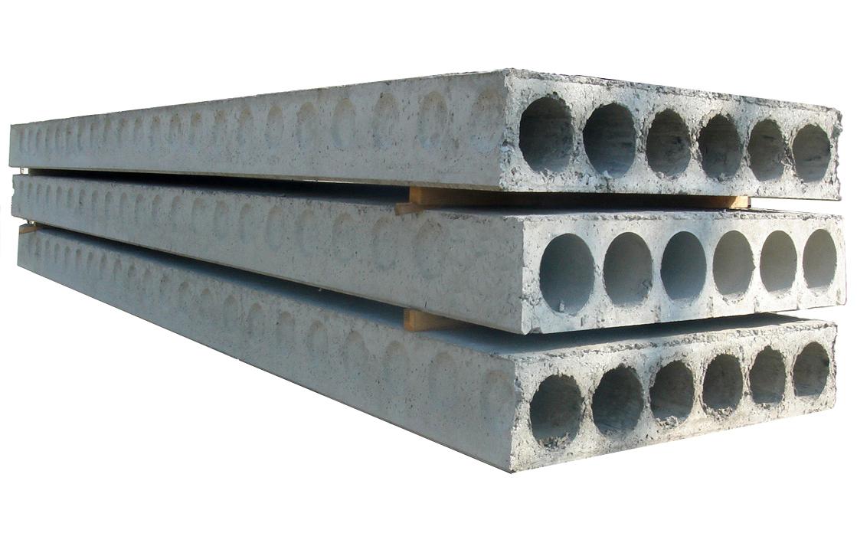 Плиты перекрытия облегченные екатеринбург железобетонная балки плиты